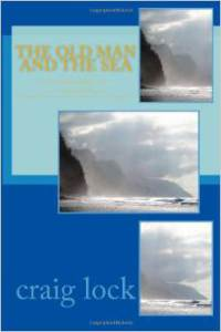 the-old-man-and-the-sea-paperback