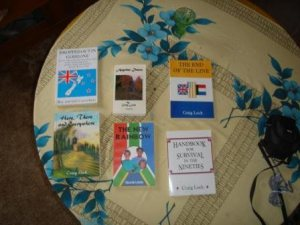 Graigs_Books 001