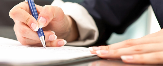 signing-document-other-709x290_tcm73-46170