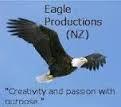 Eagle Prods.png