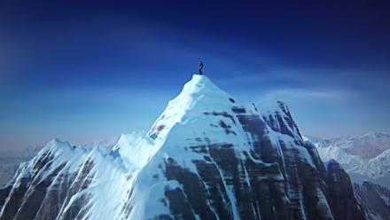 mountain-snow-filled-peak-of-achievement11111-1