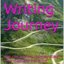 craigs-writing-journey