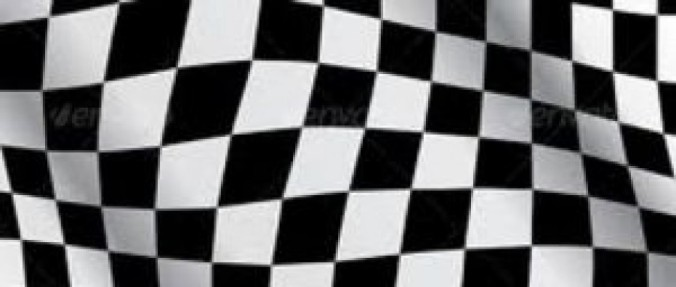 This image has an empty alt attribute; its file name is cropped-chequered-flag22.jpeg