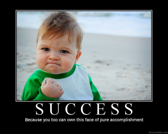 face-of-success-pic1-from-uldisblog-wordpress-com